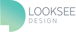 Looksee Design