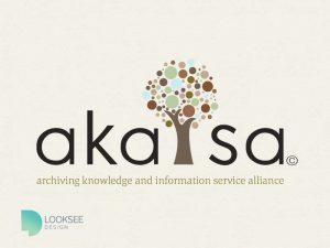 Akasia logo