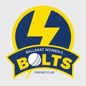 Bolts Ballarat Womens Cricket Club