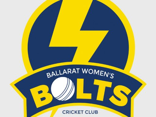 'Bolts'  Ballarat Womens Cricket Club