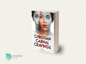 Christian Carnal Cravings book cover