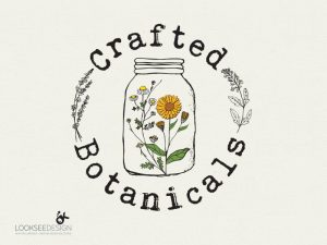 Crafted-Botanicals-logo