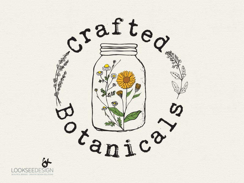 Crafted Botanicals