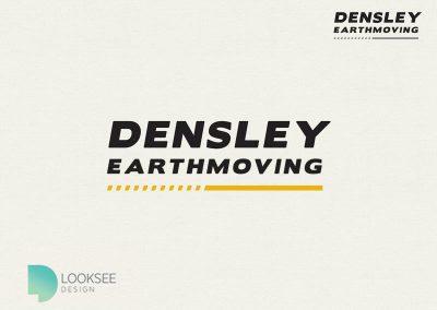 Densley Earthmoving