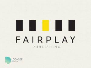 Fairplay Publishing logo