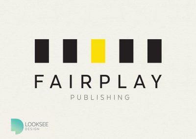 Fairplay Publishing