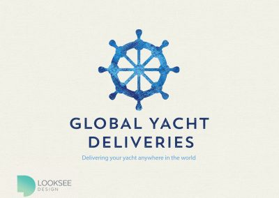 Global Yacht Deliveries