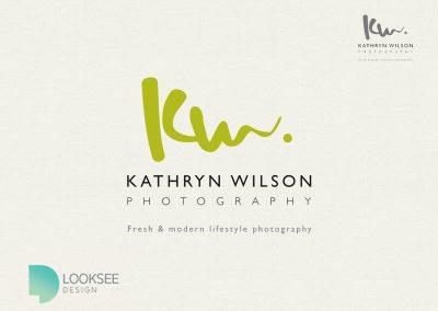 Kathryn Wilson