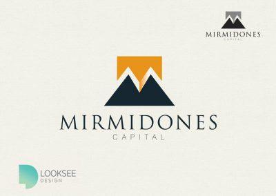 Mirmidones Capital