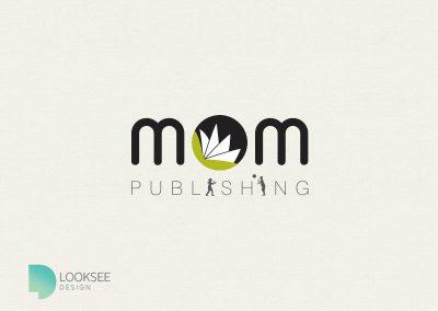 Mom Publishing