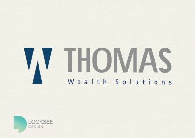 Thomas Wealth Solutions