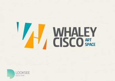 Whaley Cisco
