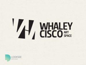 Whaley Cisco black and white