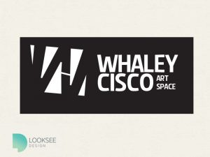 Whaley Cisco logo variation