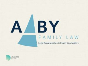 Aaby Logo
