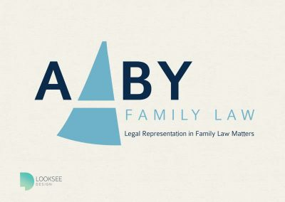 Aaby Family Law