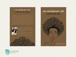 Abundant Life series book cover
