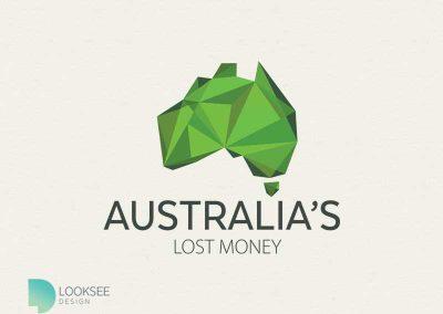 Australia's Lost Money