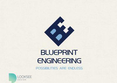 Blueprint Engineering