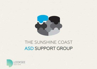 Sunshine Coast ASD Support Group
