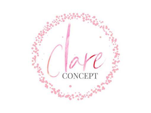 Clare Concepts