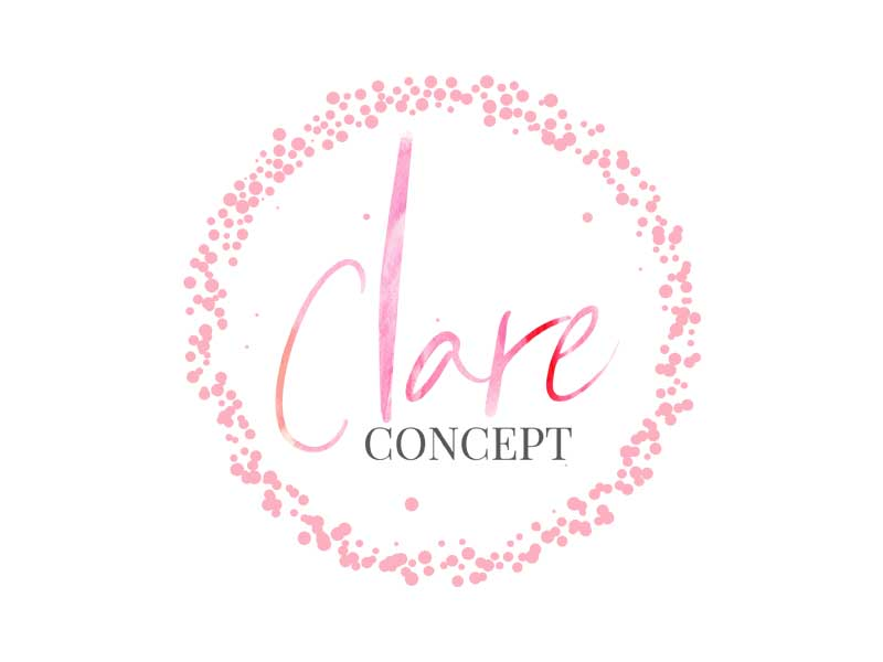 Clare Concepts