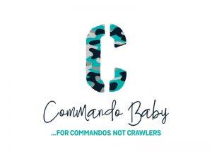 comando-bany-logo-BOY