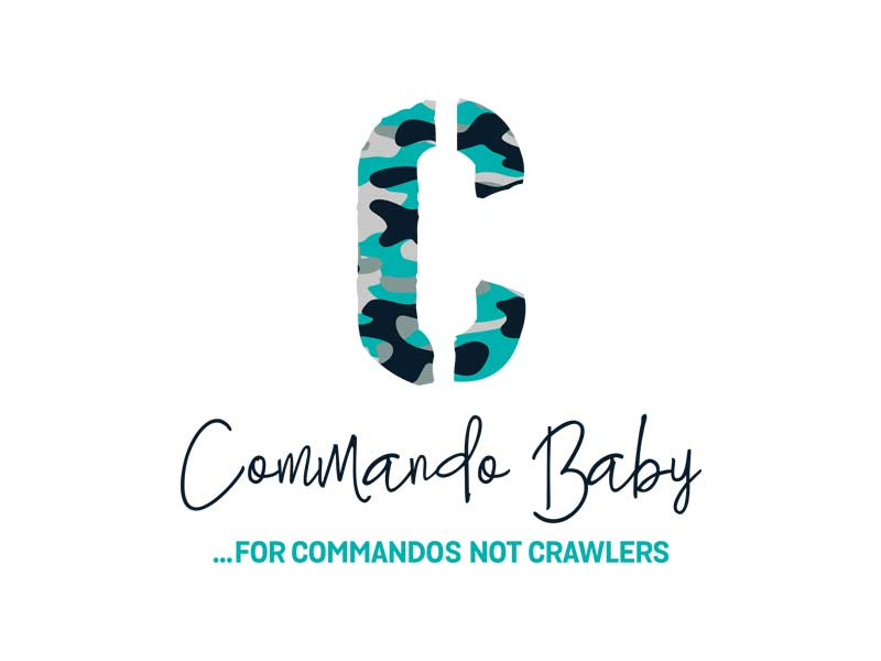 Commando Baby