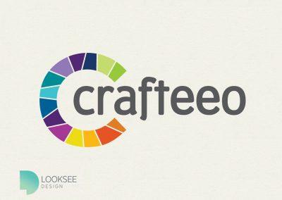 Crafteeo