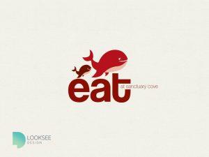 Eat at Sanctuary Cove logo