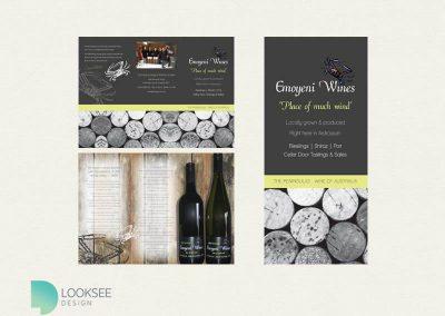 Emeyoni Wines