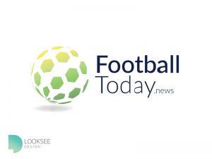 Football Today Logo