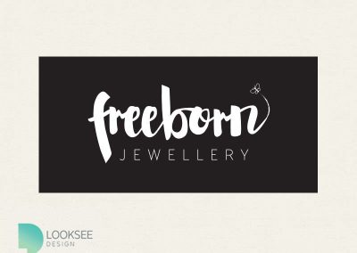 Freeborn Jewellry
