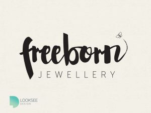 Freebourn Jewellery logo