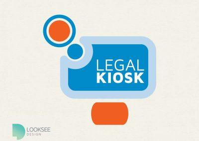 Legal Kiosk