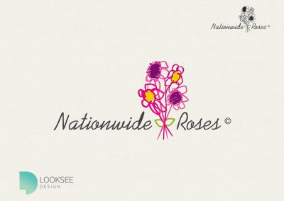 Nationwide Roses
