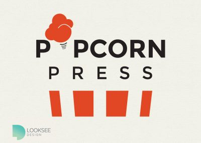Popcorn Press