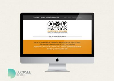 Hatrick Electrical