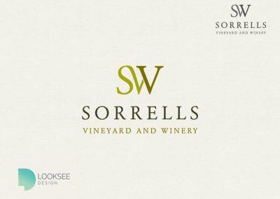 Sorrells Vineyard and Winery