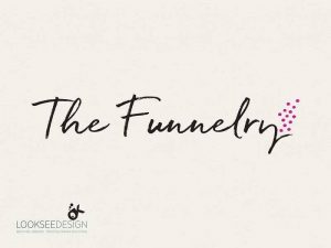 the funnelry-logo