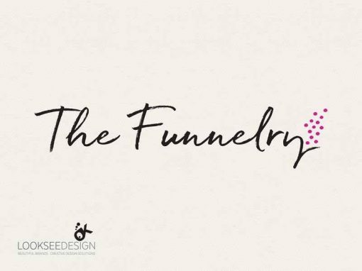 The Funnelry
