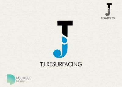 TJ Resurfacing