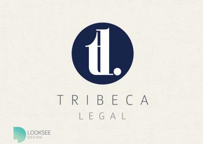 Tribeca Legal