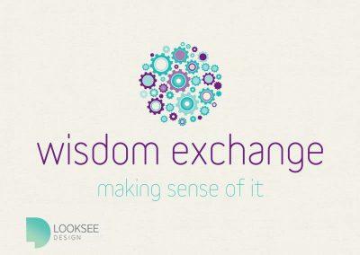 Wisdom Exchange