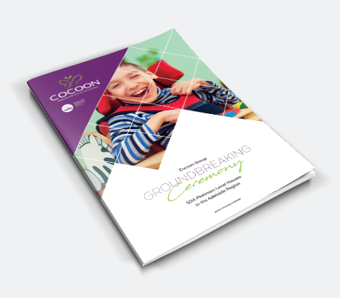Cocoon NDIS Services